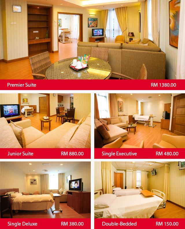 klsmc_rooms
