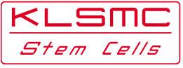 StemCells_Logo