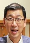 Dr Tan CK 100x143