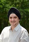 Dr_Ranjit_small