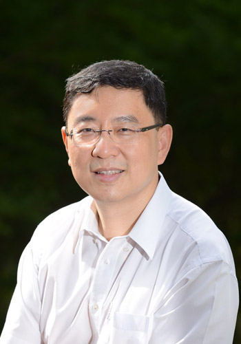 Dr. LOW Tze Choong