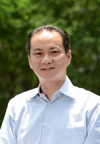Dr. Reza NG Ching Soong