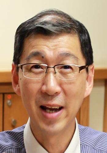 Dr. TAN Chin Khoon