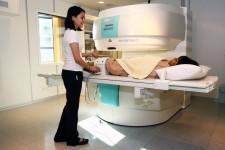 MRI Terbuka
