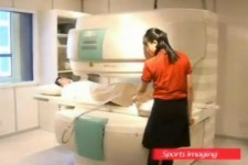 KLSMC Corporate Video – Part 3 – Medical Services