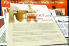 KLSMC Corporate Video – Part 4 – Research & Development