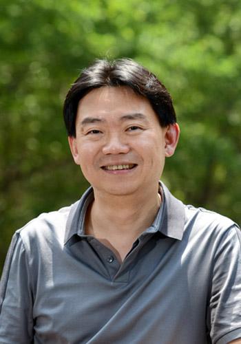 Dr. SAW Khay Yong