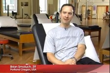 A Stem Cell Solution for Articular Cartilage Problem