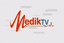 [Medik TV] Part 1 – Sel Stem
