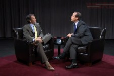 [WSRE TV Florida] Stem cell treatments with researcher and orthopedic surgeon Dr. Adam Anz