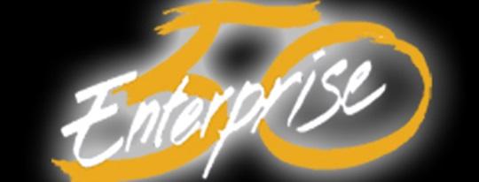 [Enterprise 50 Award] KLSMC Stem Cells Sdn Bhd – Top 10 Company